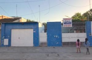 Bragado Nº74, Los Troncos del Talar, Tigre (ZONA INDUSTRIAL)